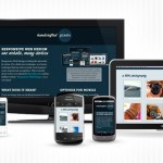 What is responsive web design: What It Is and How To Use It