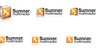 Sumner Multimedia Corp.