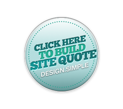 Get a Site Quote